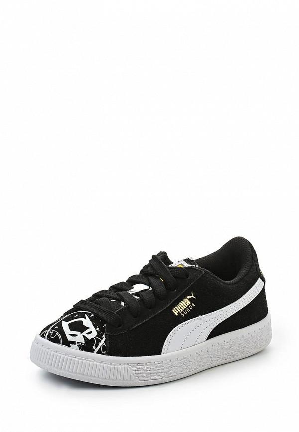 Кроссовки Puma 36285401