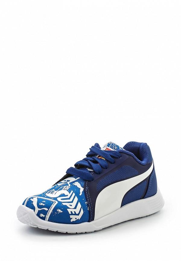 Кроссовки Puma 36288401
