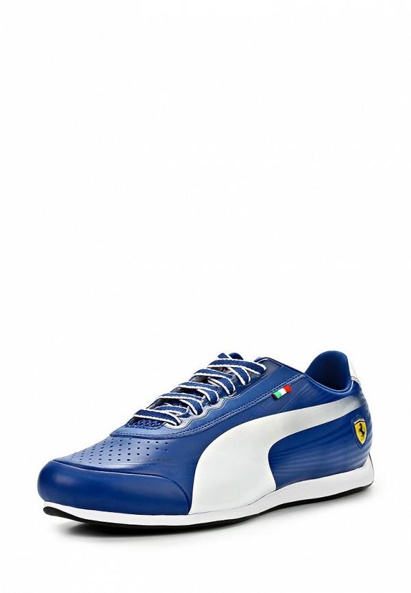 купить туфли luxury rebel
