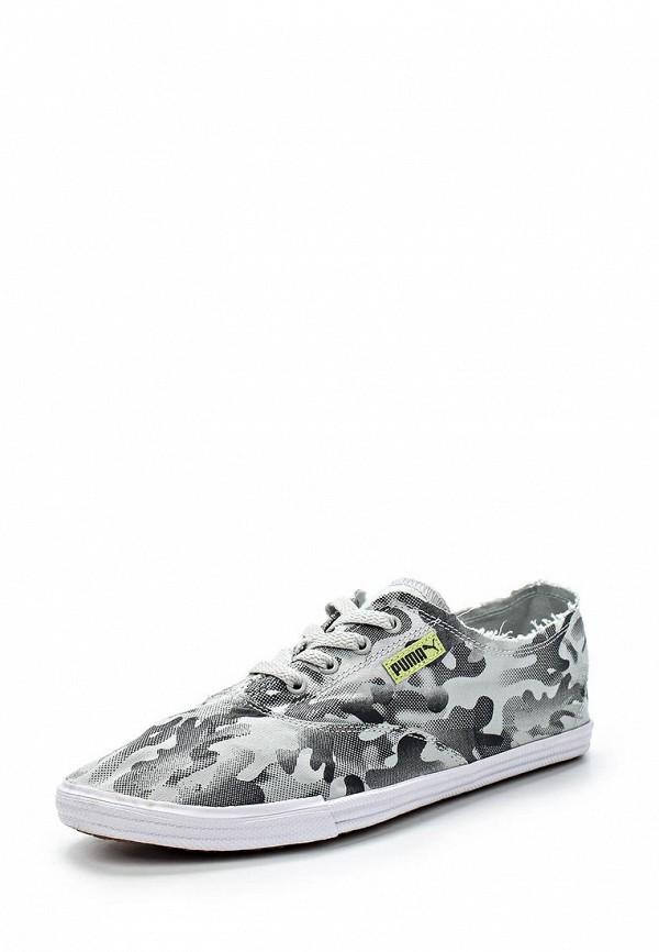 Мужская обувь Puma 35761801