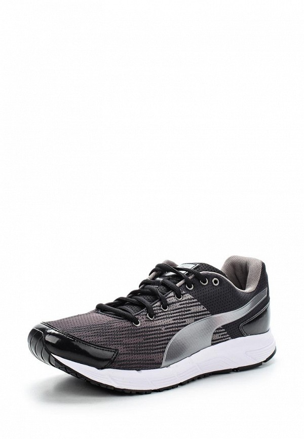 Мужские кроссовки Puma 18755905