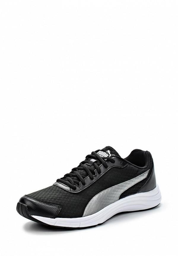 Мужские кроссовки Puma 18756101