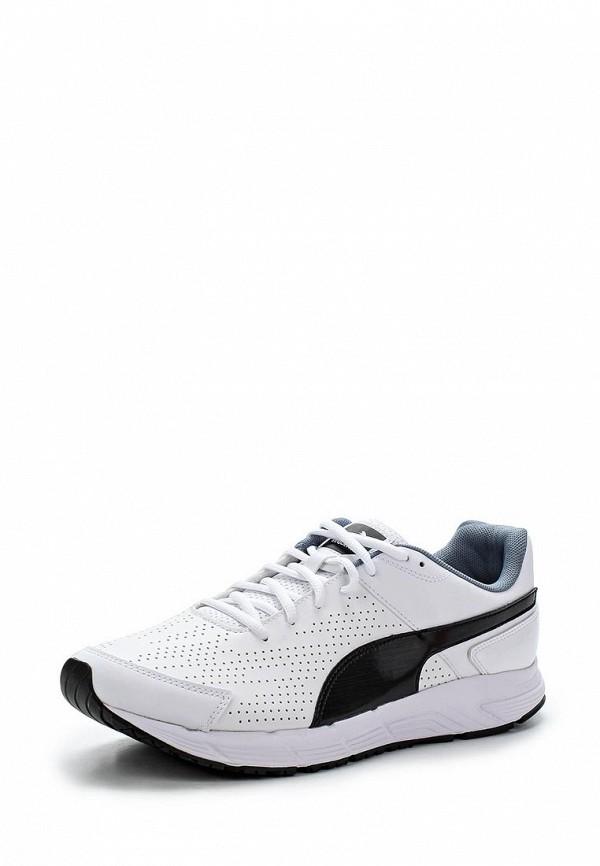 Мужские кроссовки Puma 18805901