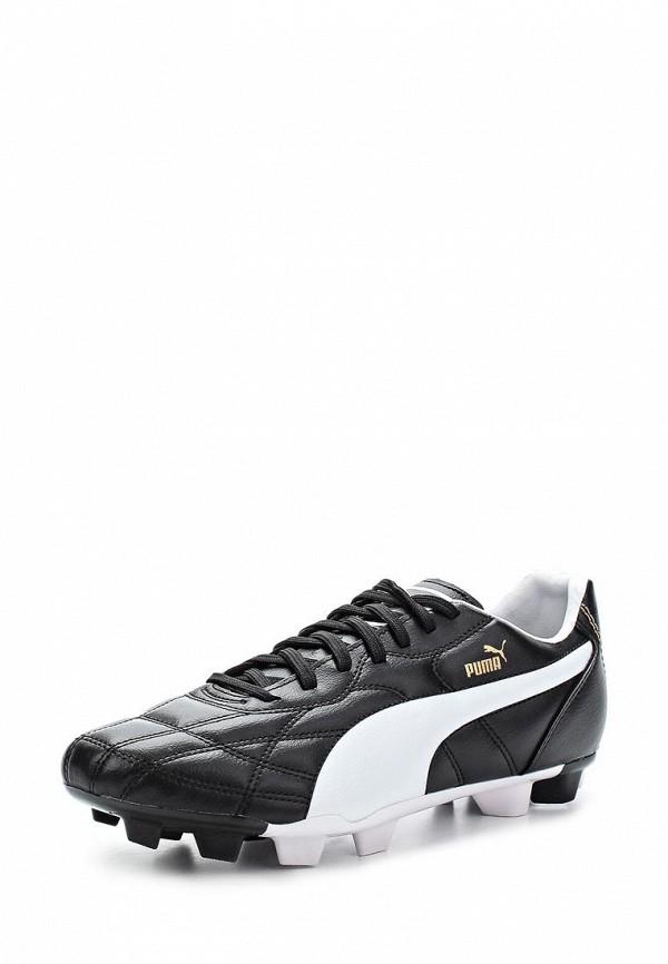 Мужская обувь Puma 10334701