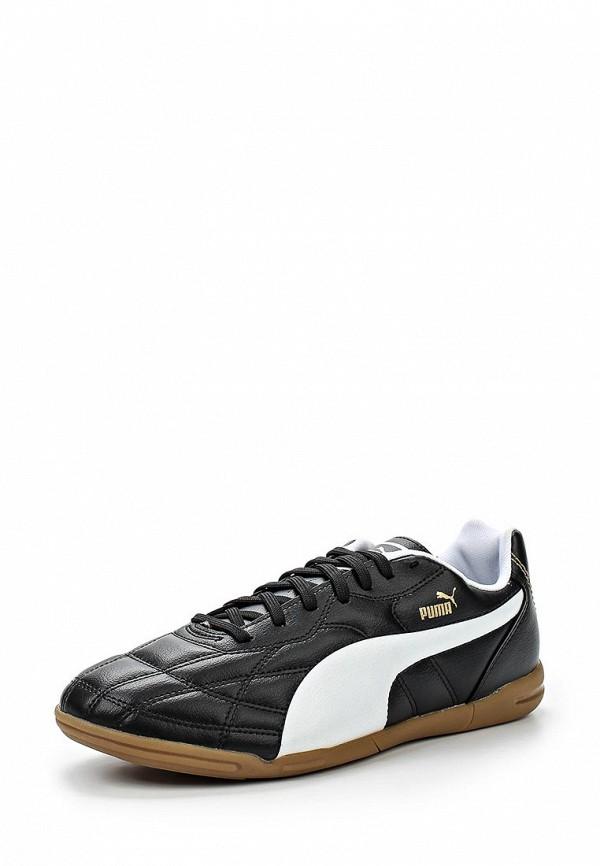 Мужская обувь Puma 10335001