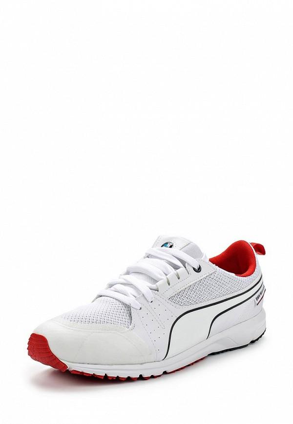 Мужские кроссовки Puma 30547901