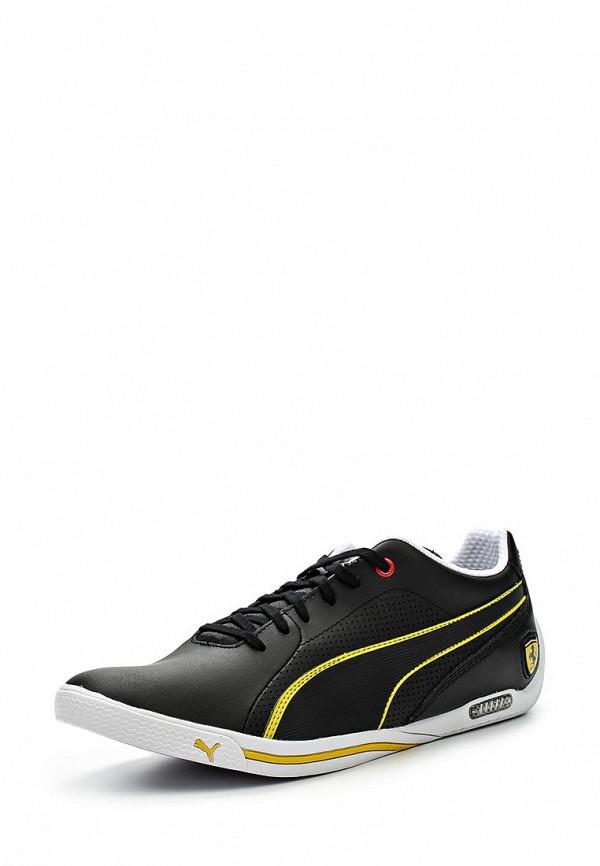 Мужские кроссовки Puma 30550502