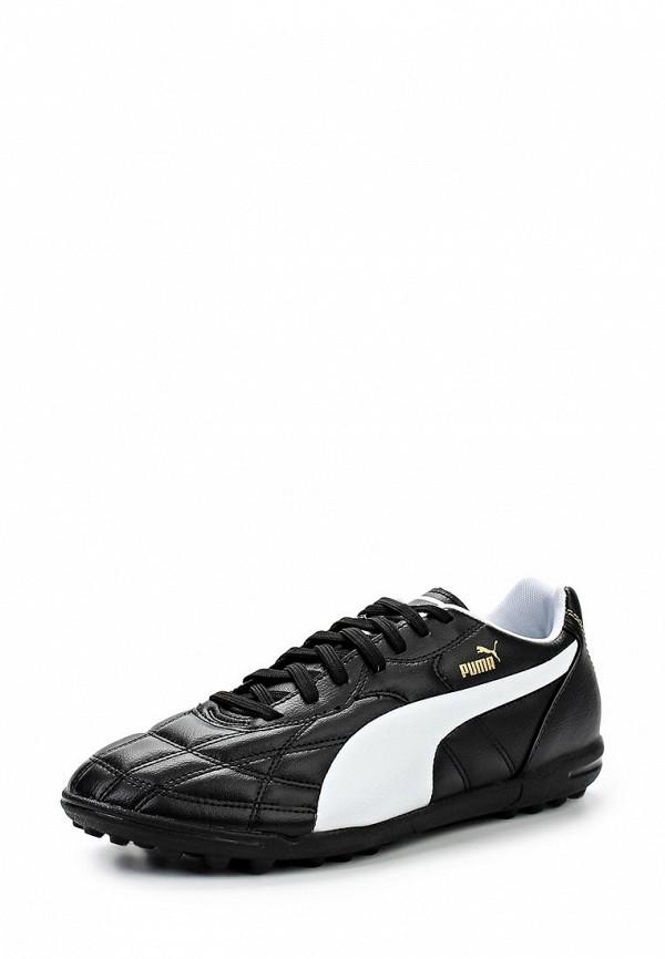Мужская обувь Puma 10334901