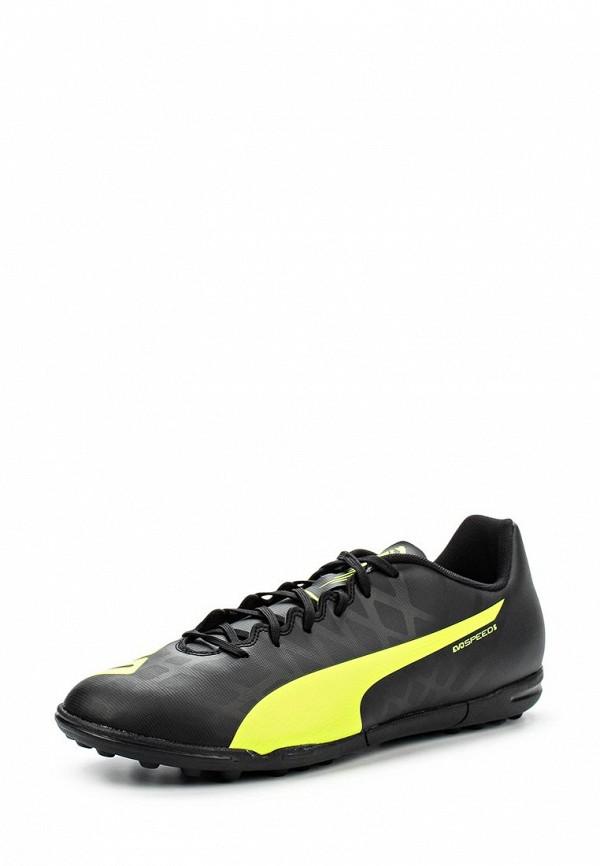 Мужская обувь Puma 10328305