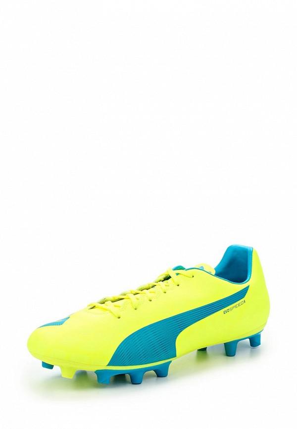 Мужская обувь Puma 10328604
