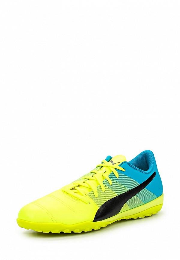 Мужская обувь Puma 10353901