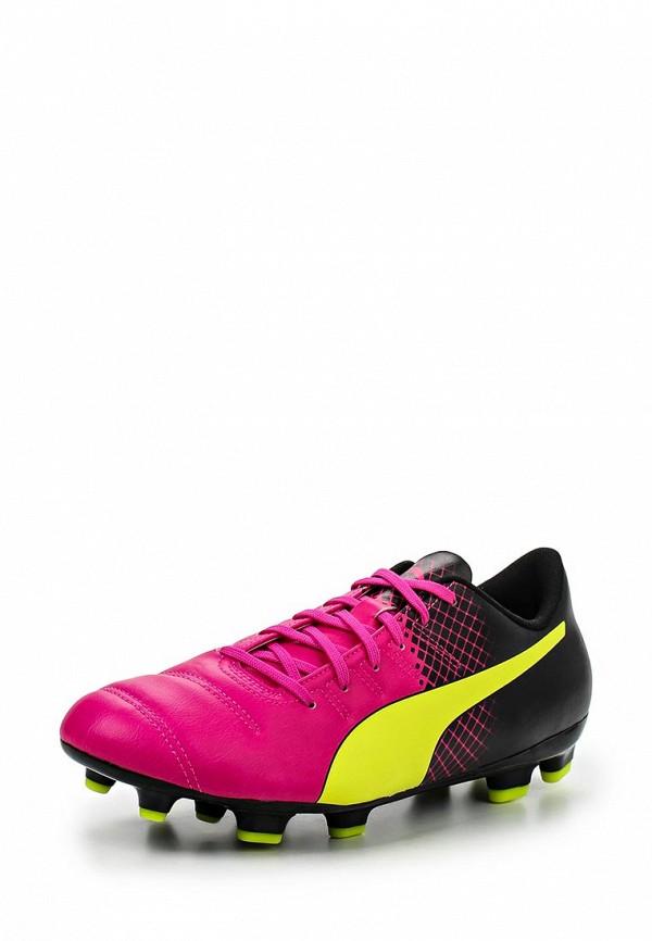 Мужская обувь Puma 10358501