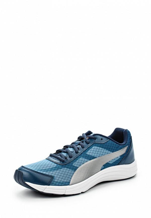 Мужские кроссовки Puma 18756115