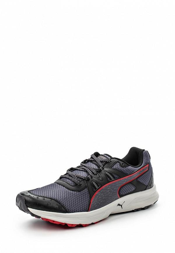 Мужские кроссовки Puma 18816704