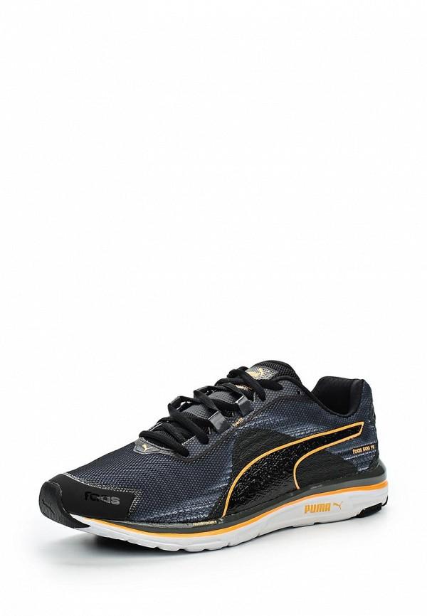 Мужские кроссовки Puma 18852203