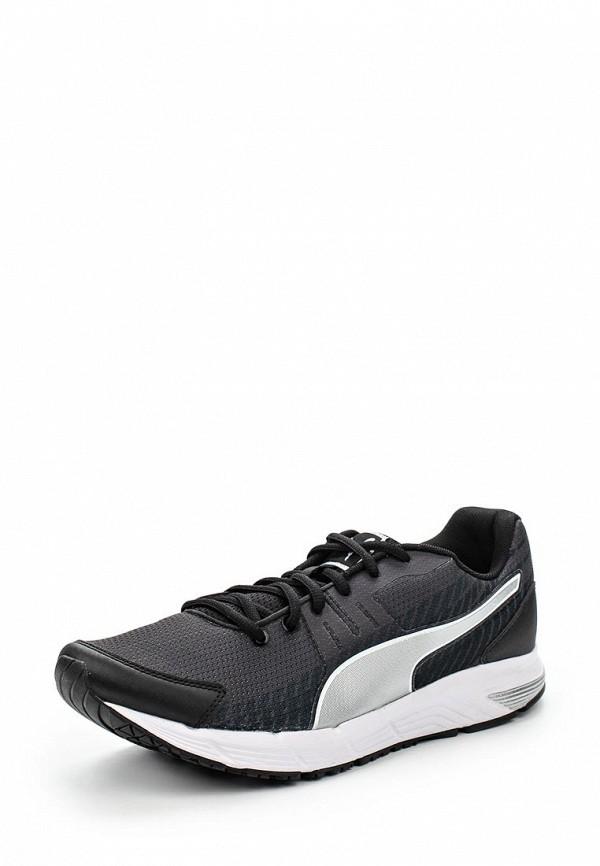 Мужские кроссовки Puma 18853105