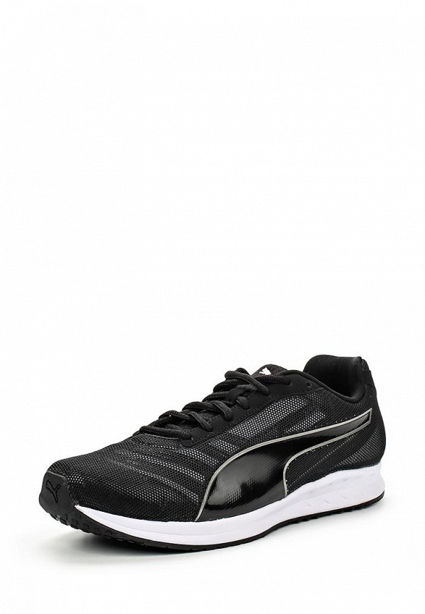 Мужские кроссовки Puma 18863201