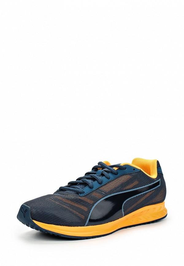 Мужские кроссовки Puma 18863203