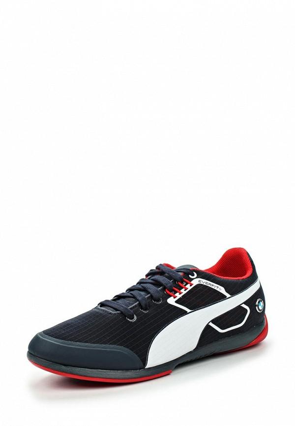 Мужские кроссовки Puma 30564902