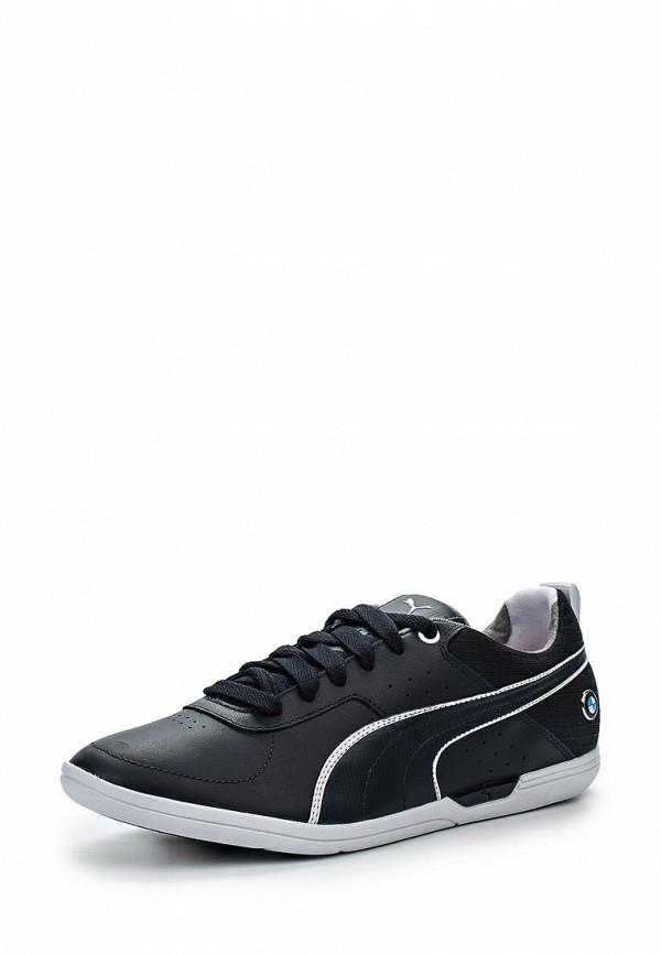Мужские кроссовки Puma 30565402