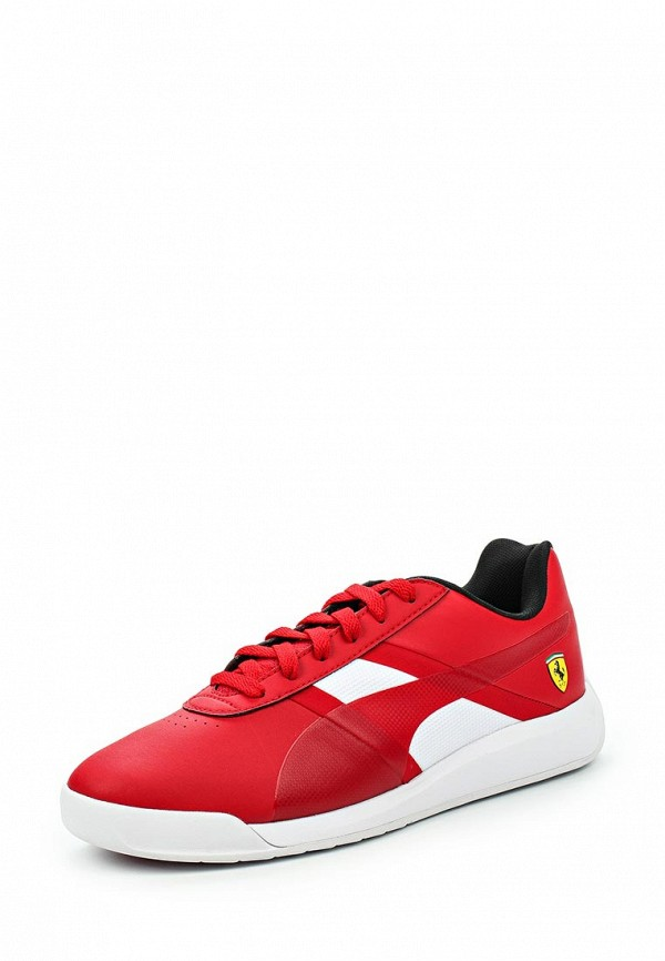 Мужские кроссовки Puma 30566101