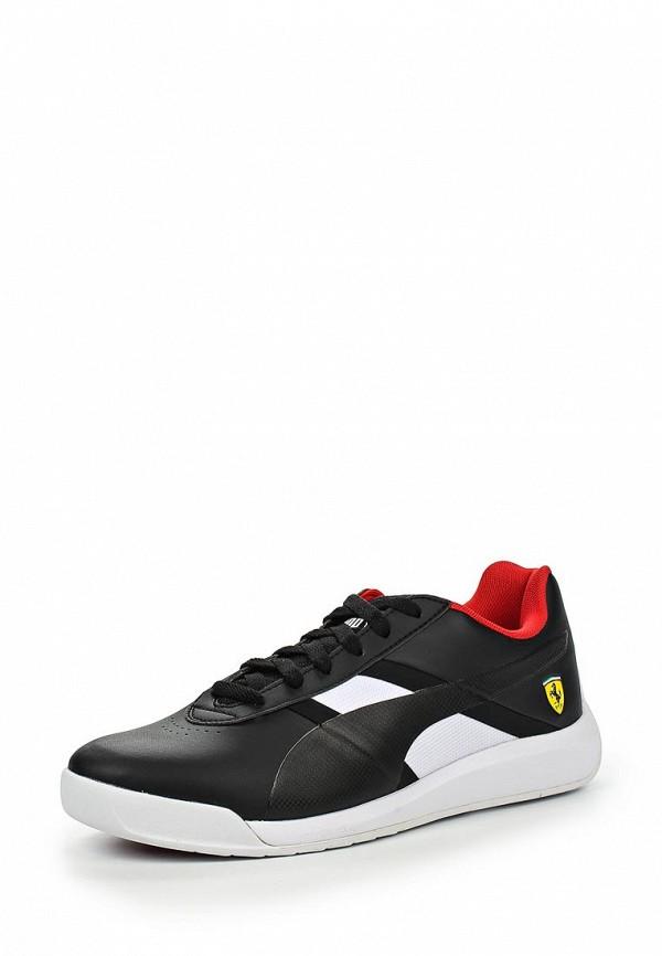 Мужские кроссовки Puma 30566102