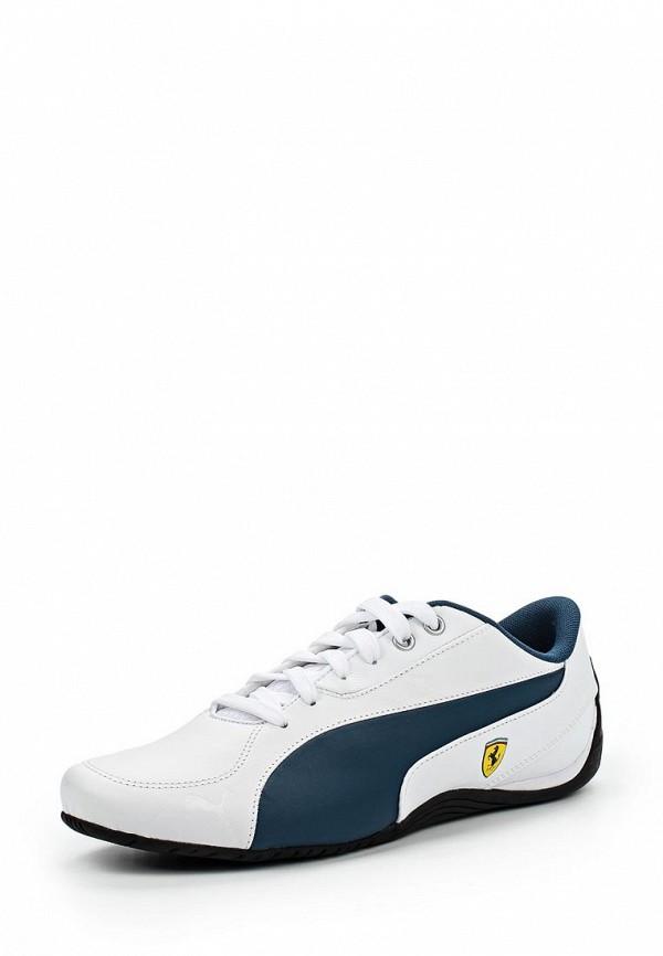 Мужские кроссовки Puma 30567903