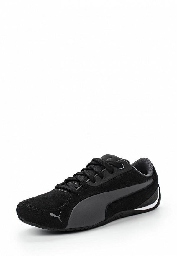 Мужские кроссовки Puma 30570303