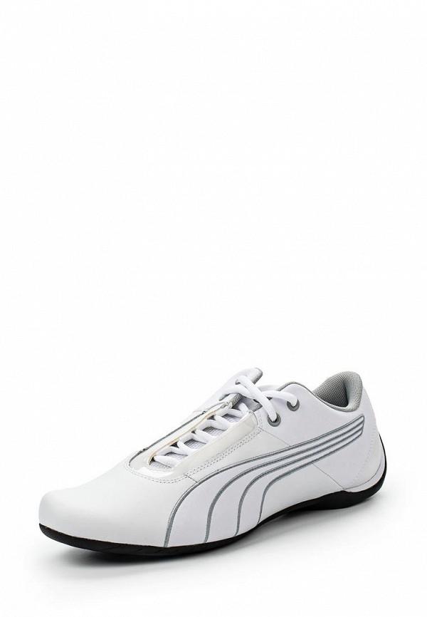 Мужские кроссовки Puma 30570501