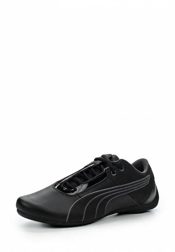 Мужские кроссовки Puma 30570503