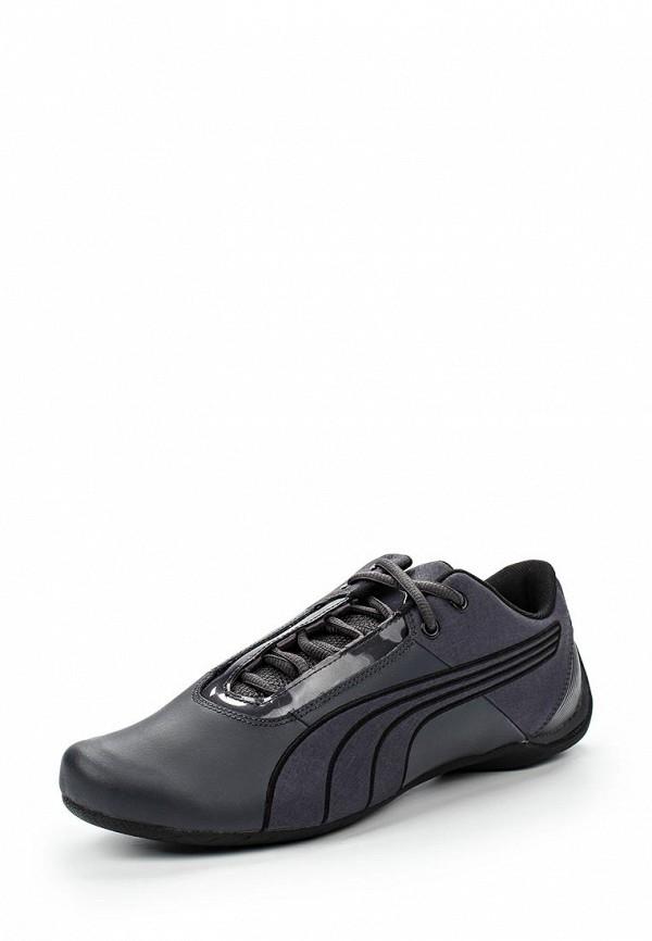 Мужские кроссовки Puma 30570504