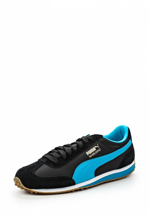 Мужские кроссовки Puma 35129368