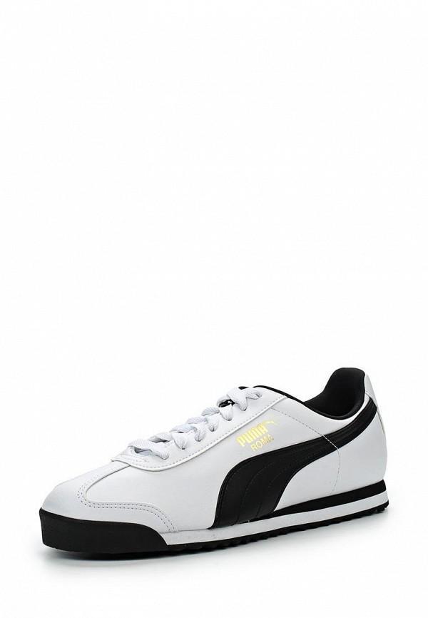 Мужские кроссовки Puma 35357204