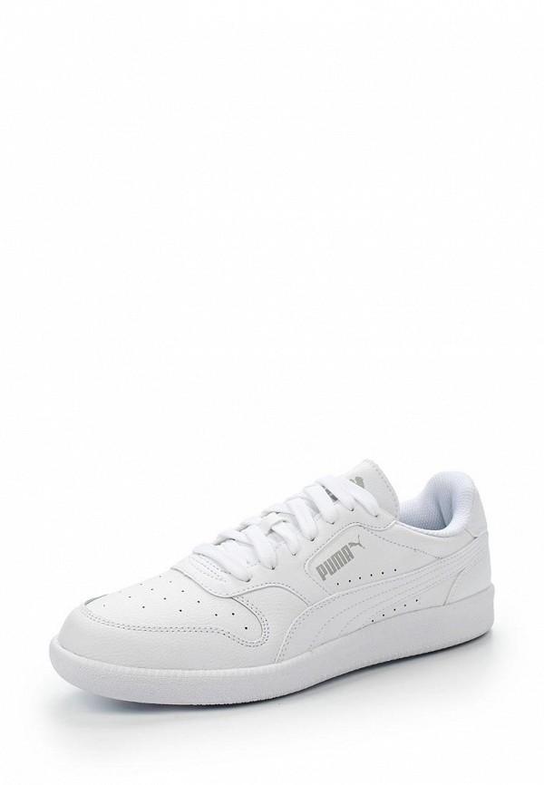 Мужские кроссовки Puma 35857702