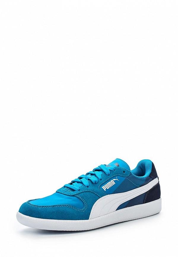Мужские кроссовки Puma 35993501