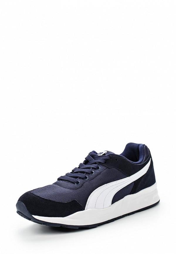 Мужские кроссовки Puma 36010201