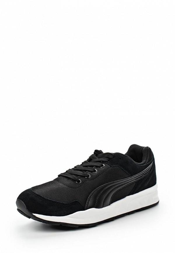 Мужские кроссовки Puma 36010203