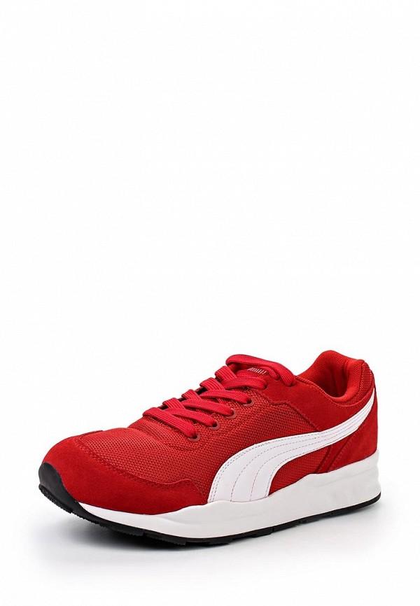 Мужские кроссовки Puma 36010204