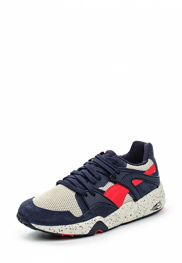 Мужские кроссовки Puma 36044503