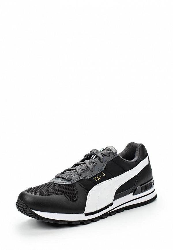 Мужские кроссовки Puma 36054901