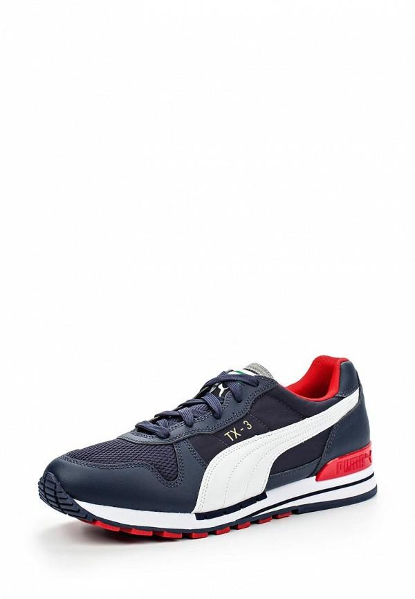 Мужские кроссовки Puma 36054902