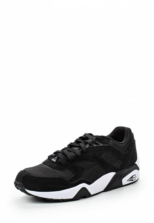 Мужские кроссовки Puma 36059201
