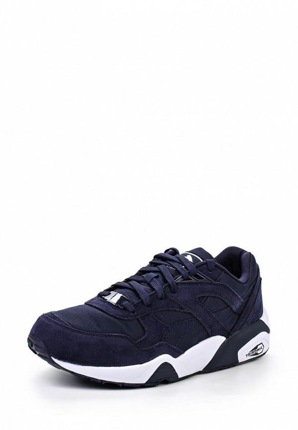 Мужские кроссовки Puma 36059203