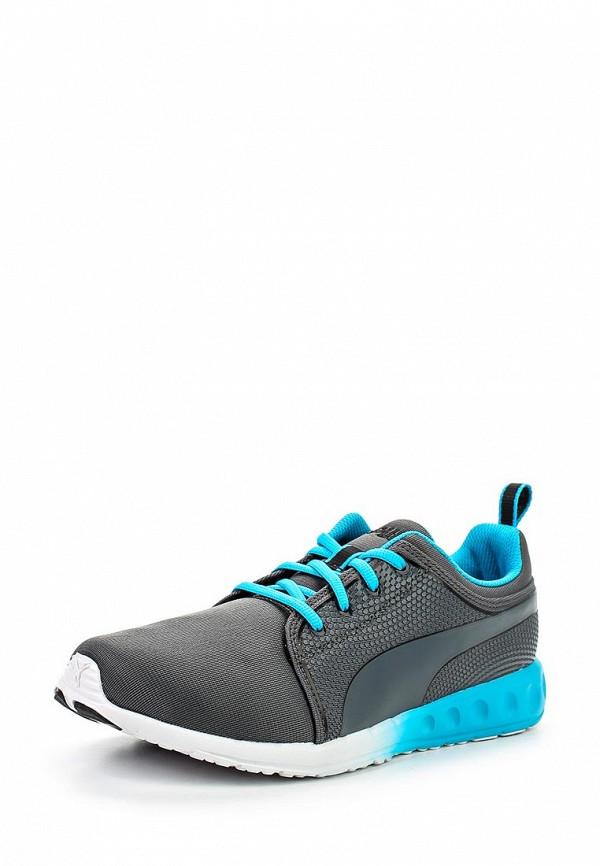 Мужские кроссовки Puma 18893201