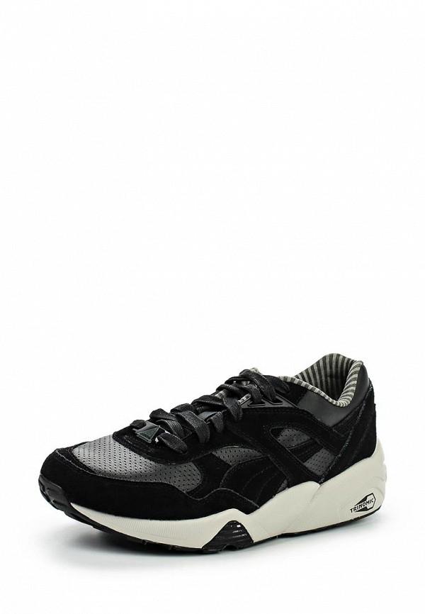 Мужские кроссовки Puma 35999902