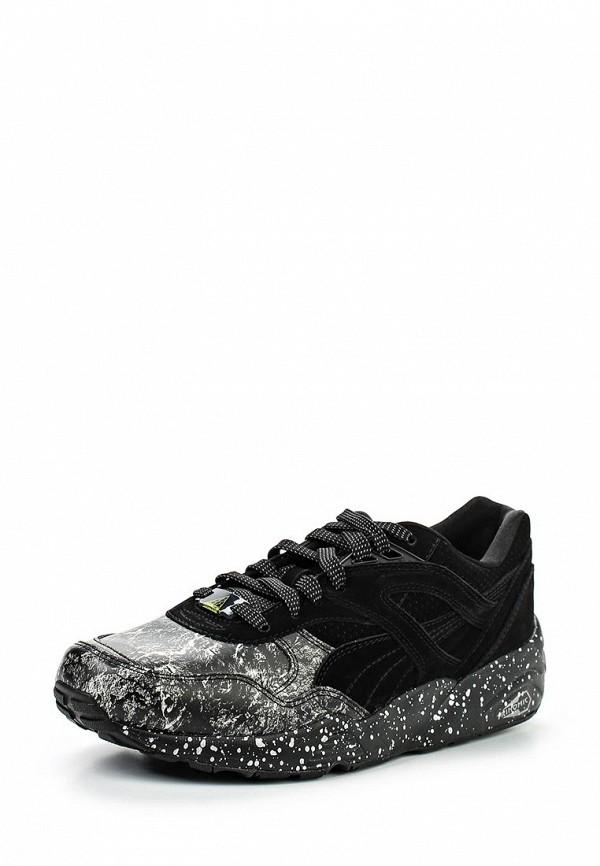 Мужские кроссовки Puma 36085701