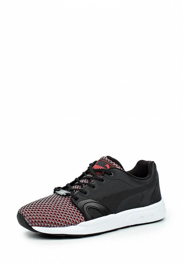Мужские кроссовки Puma 36094301