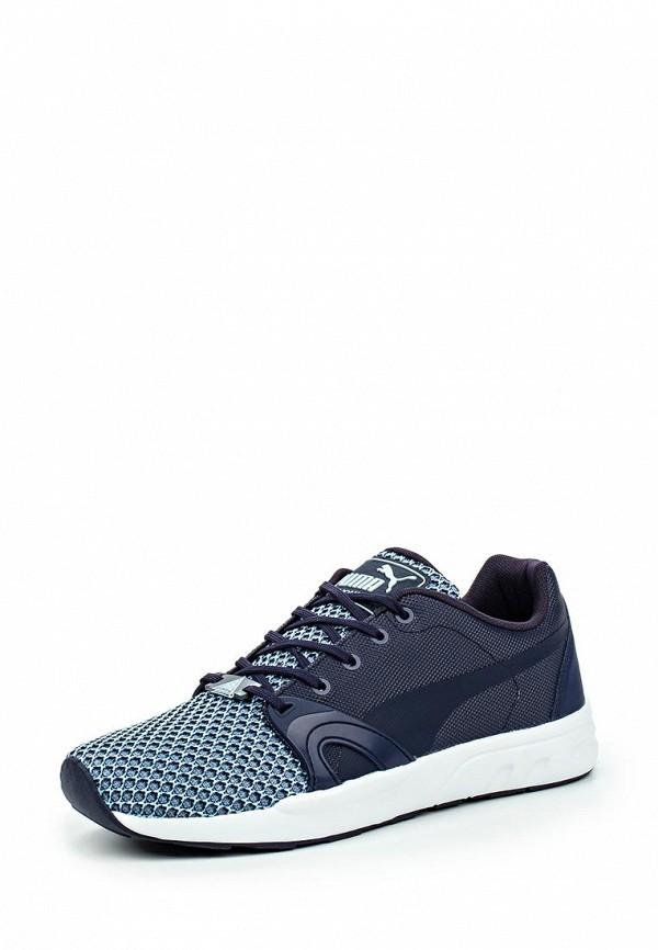 Мужские кроссовки Puma 36094302