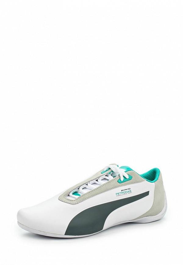 Мужские кроссовки Puma 30579301