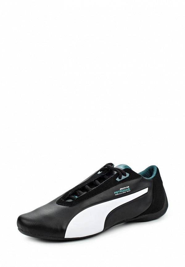 Мужские кроссовки Puma 30579302
